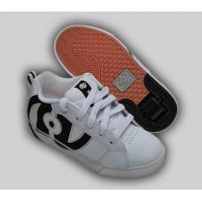 Роликовые кроссовки Heelys 7497 (40,5)