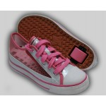 Роликовые кроссовки Heelys 7586 (39)
