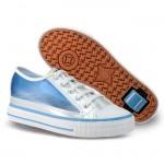 Роликовые кроссовки Heelys 7587 (39)