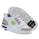 Роликовые кроссовки Heelys 7590 (39)