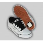 Роликовые кроссовки Heelys 7670 (39, 40,5)