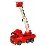 Автомобиль пожарный 8787