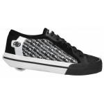 Роликовые кроссовки Heelys 7563 (39)